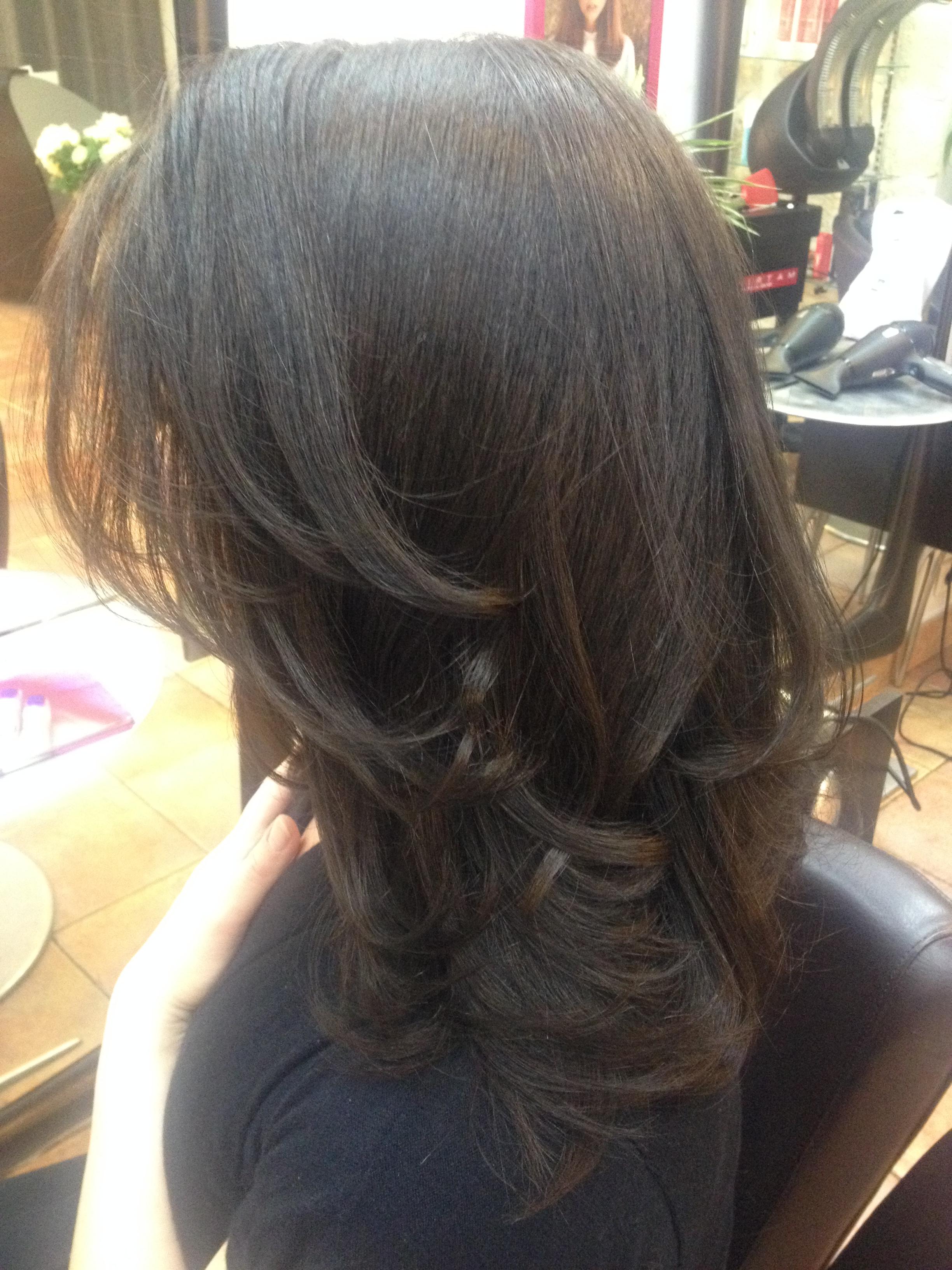 Miss mag paris 17 avis tarifs horaires t l phone for Salon de coiffure ouvert le dimanche paris