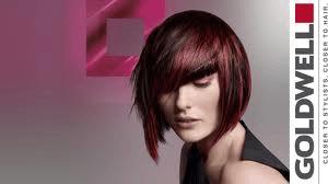 Courant d'hair Saint-Martin-de-Seignanx