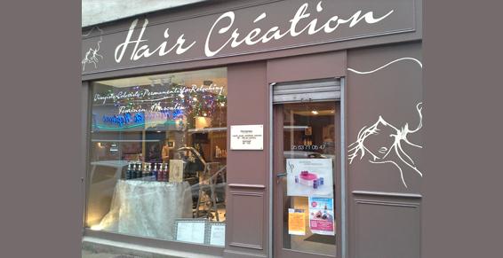 Hair Création Castres
