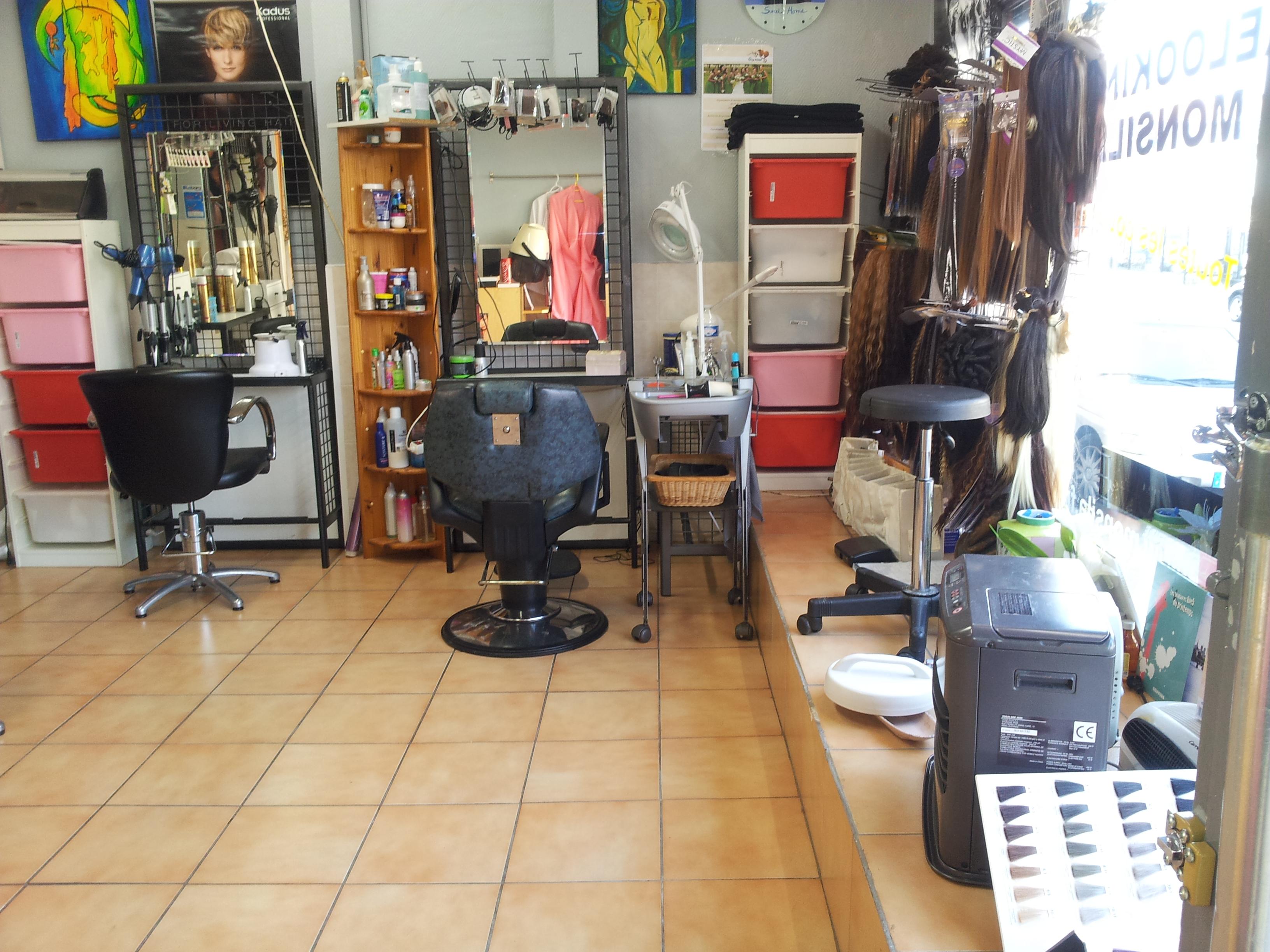 salon de coiffure relooking chez nicole roubaix avis