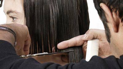 Mon coiffeur à Mont-de-Marsan