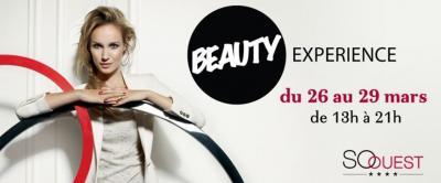 Beauty experience So ouest - coiffure gratuite