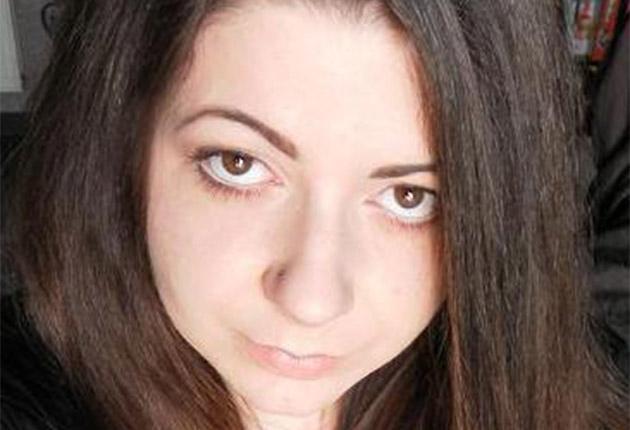 Interview de Bella du blog Crinière divine