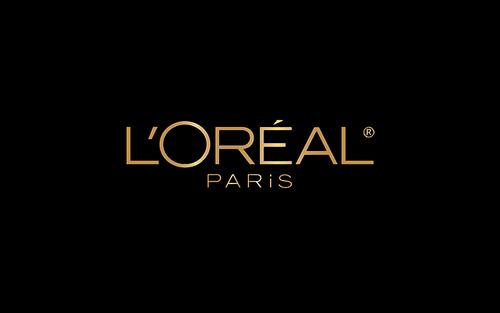 L'Oréal Paris Beach Waves