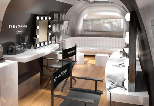 Coiffeur paris dessange lannaginasisi site for Dessange hair salon