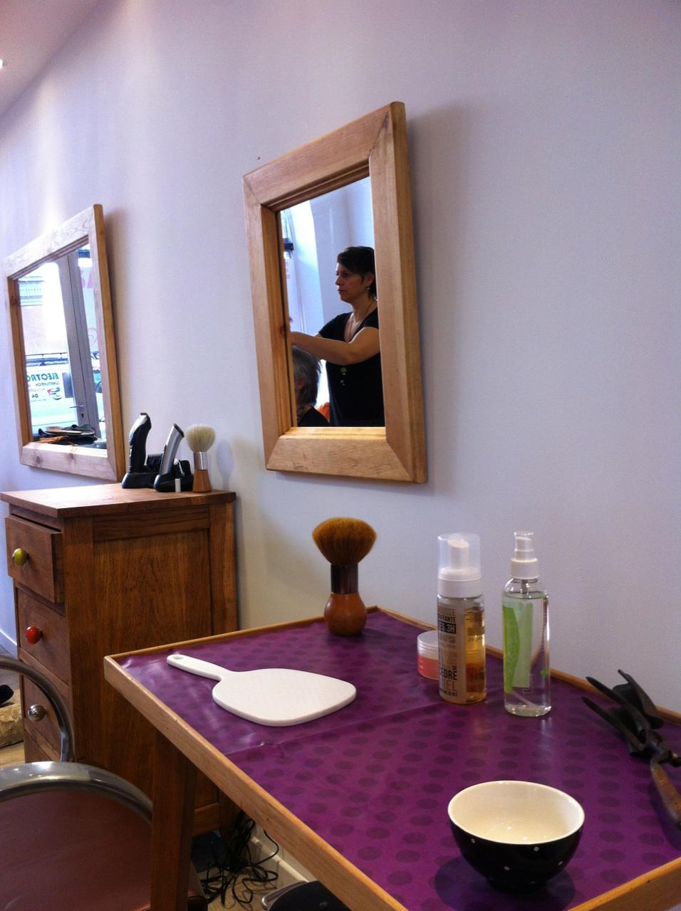 O b grenoble avis tarifs horaires t l phone for Salon de coiffure grenoble
