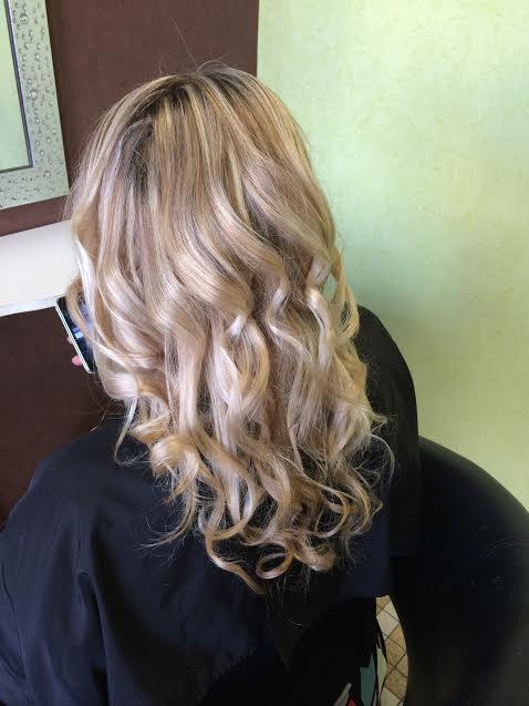 Bulle d 39 hair clermont ferrand avis tarifs horaires for Salon de coiffure clermont ferrand