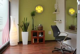 Original studio saint etienne avis tarifs horaires for Salon de coiffure original