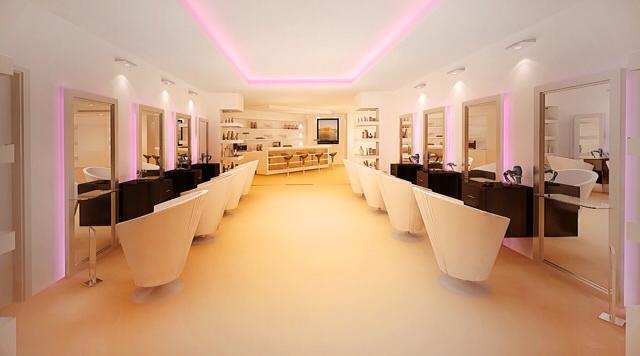 eric zemmour ouvre un salon jeddah coiffeur dans le monde