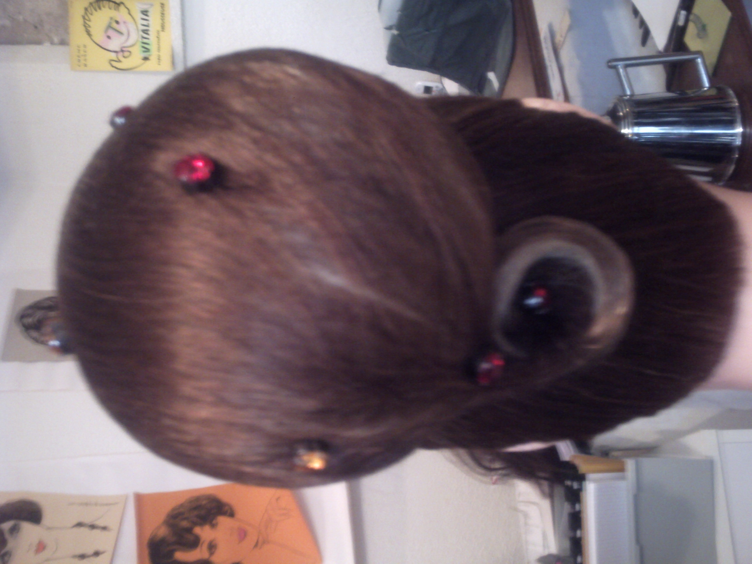 Styl'Hair