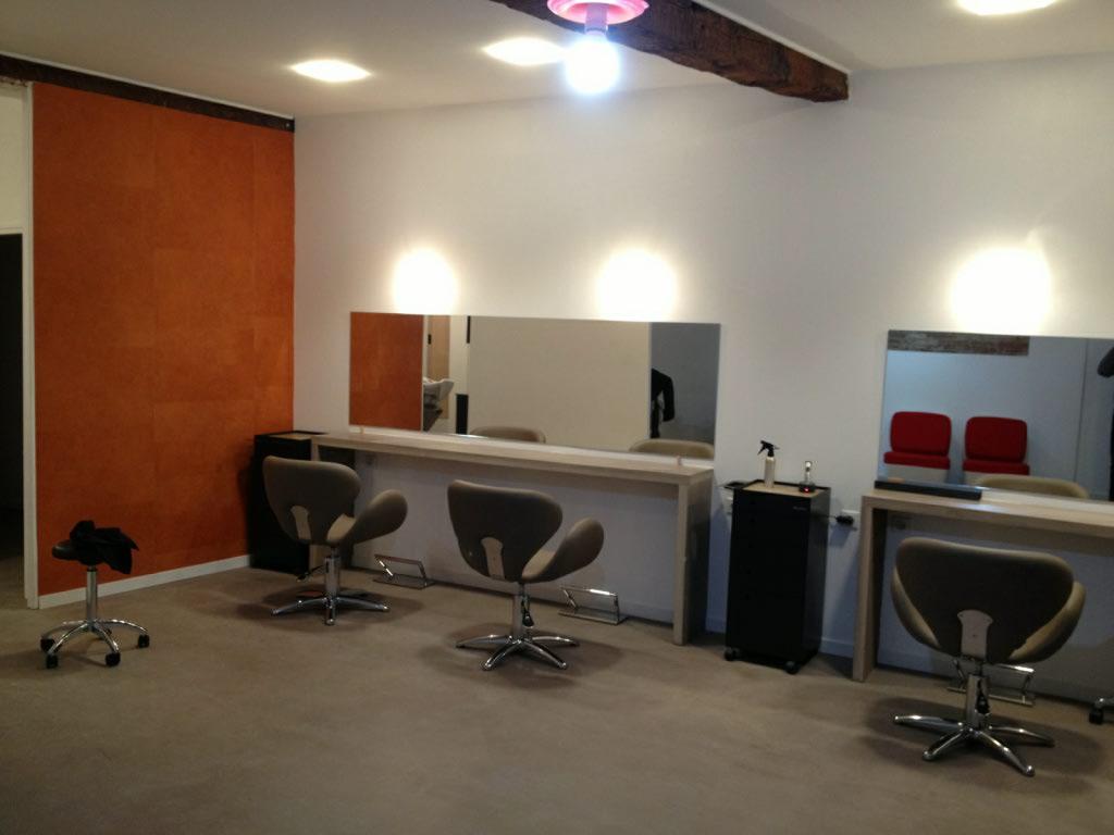 Louis xx toulouse avis tarifs horaires t l phone for Avis salon de coiffure