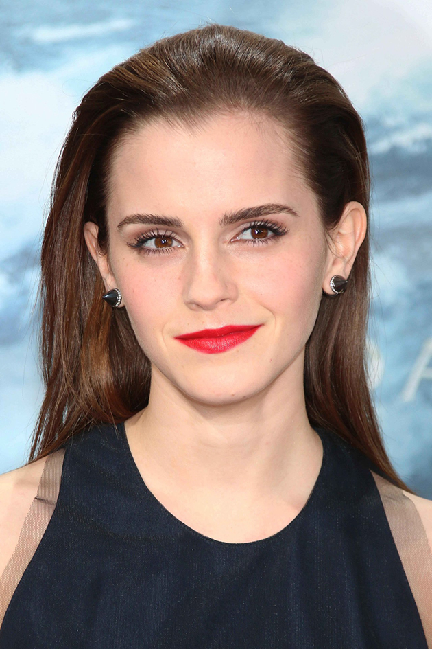 dossier coiffure emma watson toutes ses coupes de. Black Bedroom Furniture Sets. Home Design Ideas