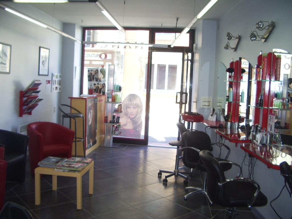 Salon coiffure bio nancy coiffures la mode de la for Salon de coiffure bio paris