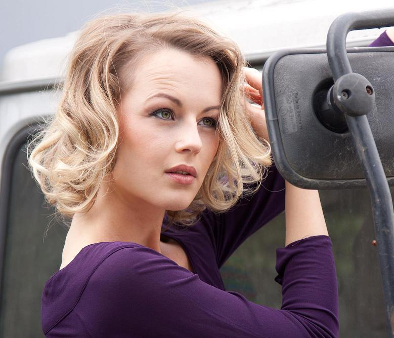 Aurea bautista coiffure paris 16 avis tarifs horaires for Salon de coiffure paris 16
