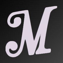 M Diffusion