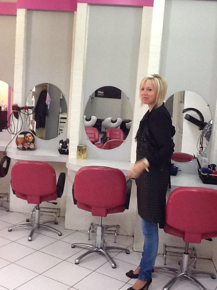 Hair chri 39 s rouen avis tarifs horaires t l phone for Salon a rouen