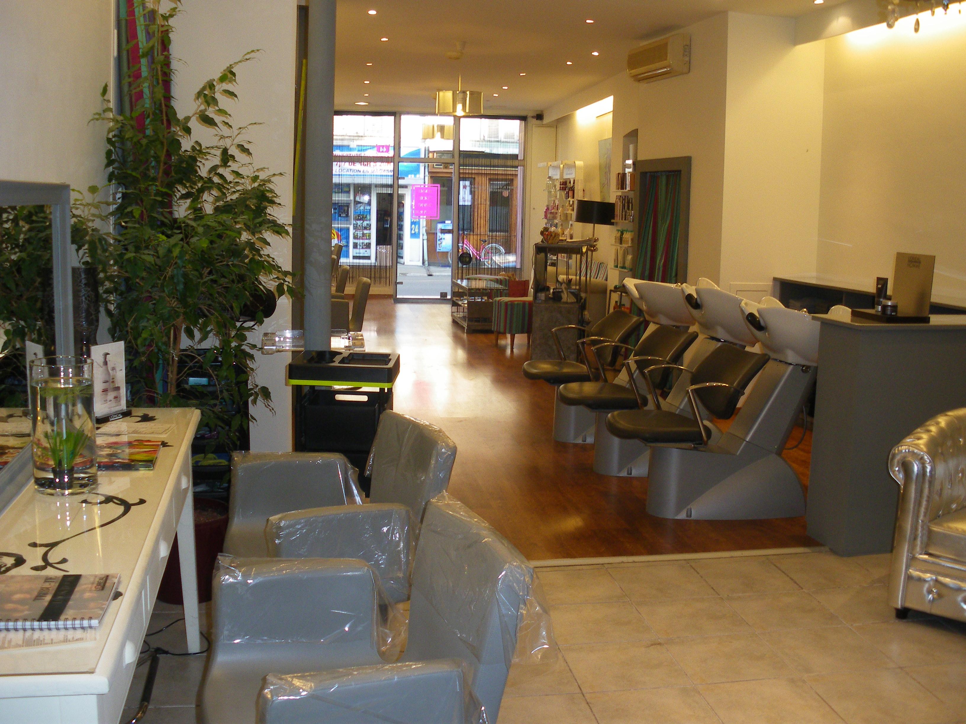 salon de coiffure troyes julietlauratricia site