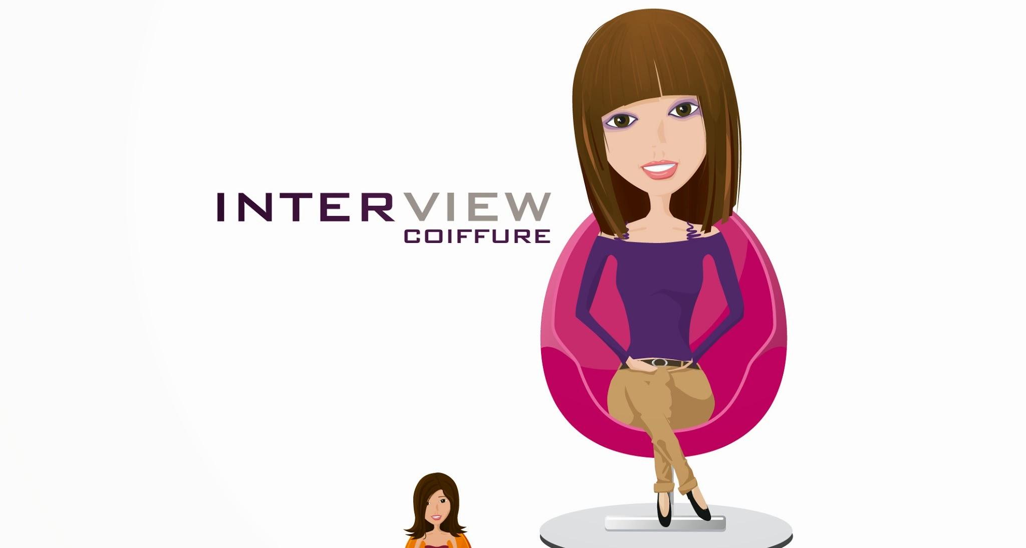 interview coiffure la roche sur yon avis tarifs horaires t l phone. Black Bedroom Furniture Sets. Home Design Ideas