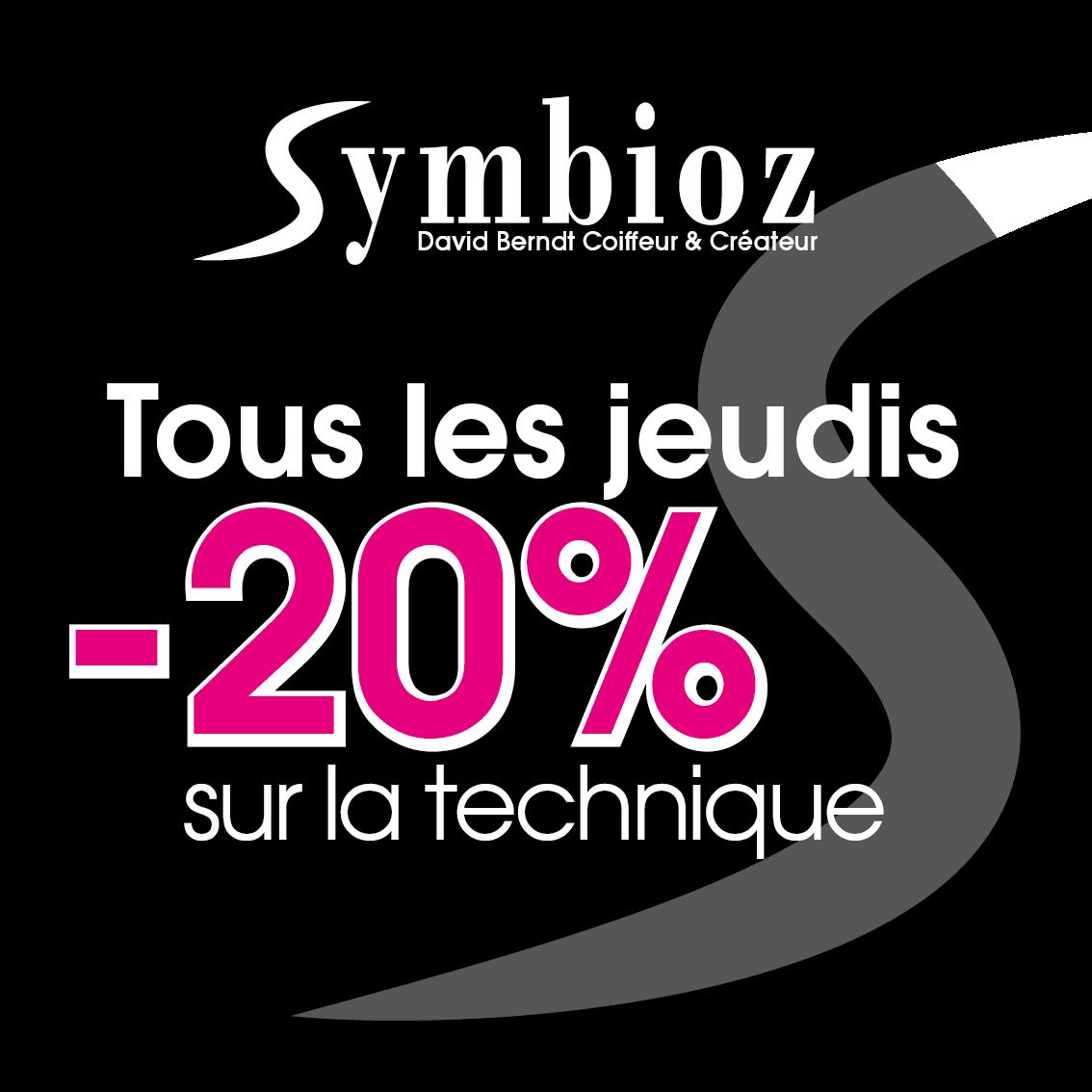 Tarif Shampoing Coupe Brushing: Symbioz Coiffure Charleville-Mézières