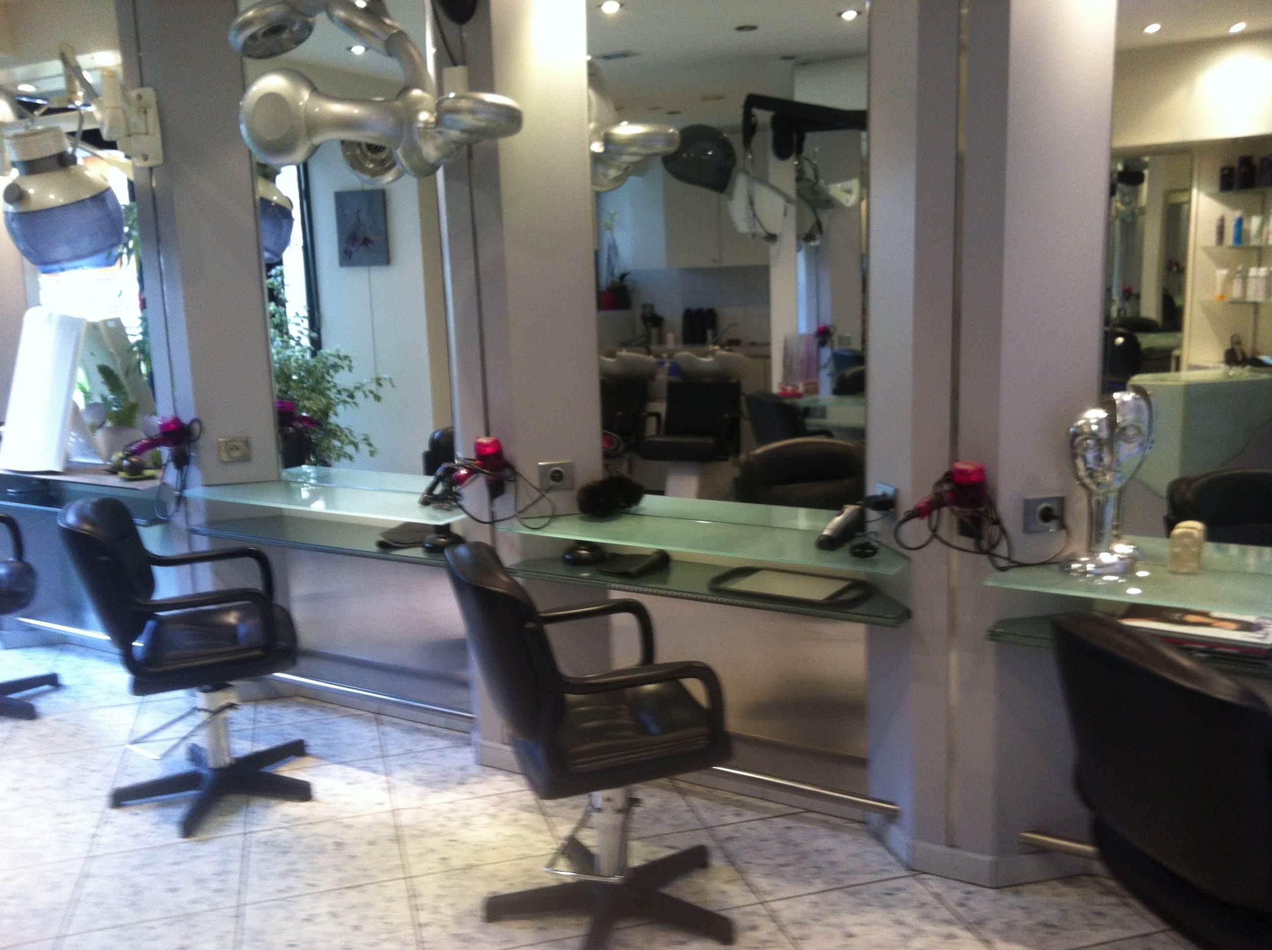 Meilleur salon de coiffure millau votre nouveau blog for Meilleur salon coiffure paris
