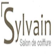 Sylvain Coiffure