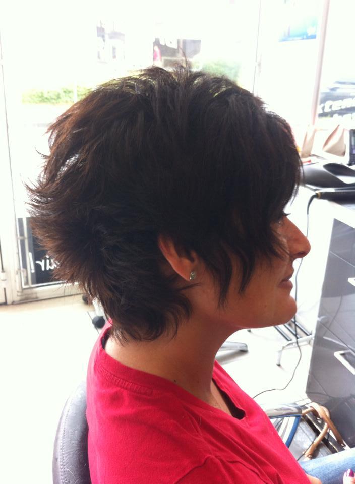 T te en l 39 hair noisy le grand avis tarifs horaires - Salon de coiffure afro noisy le grand ...
