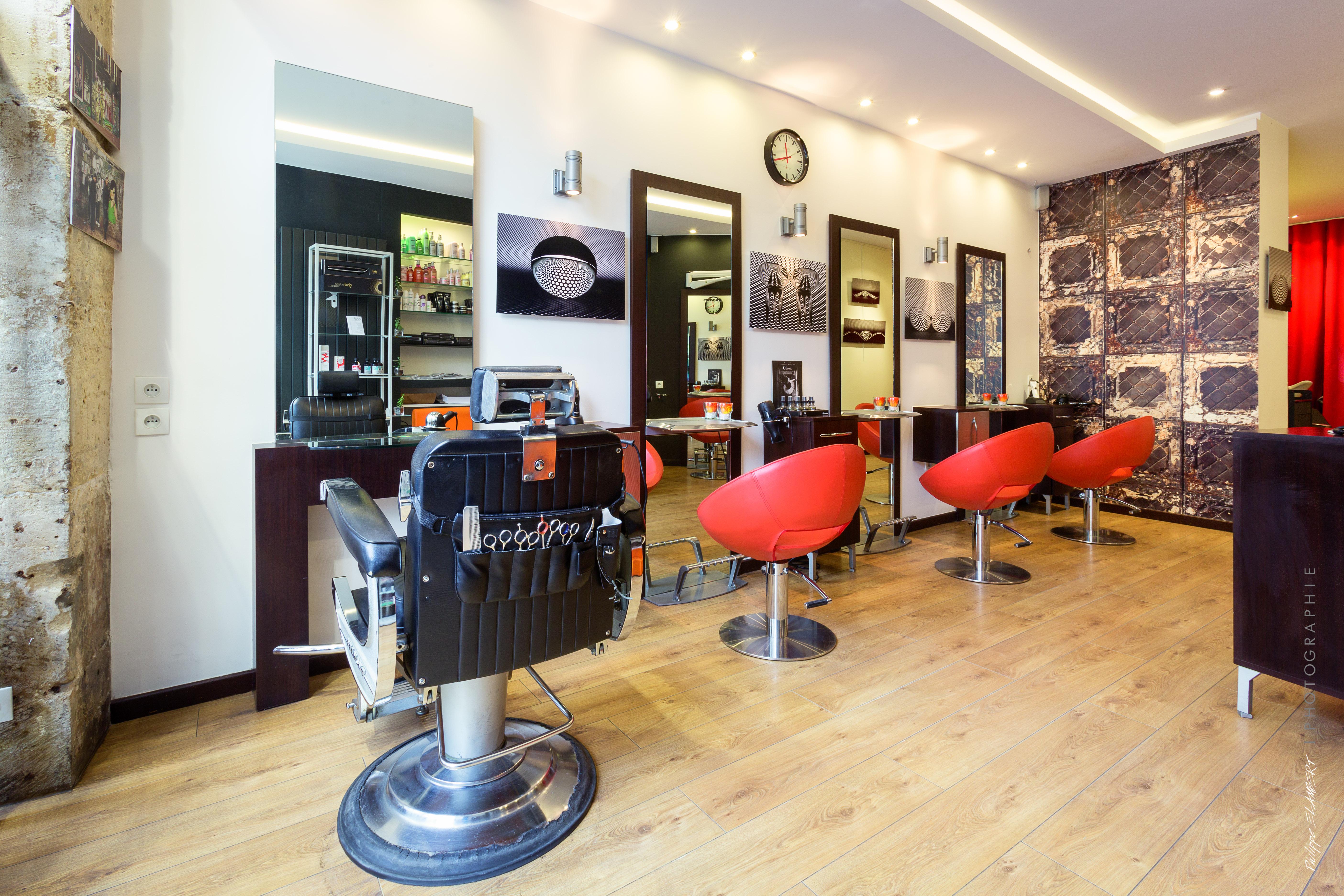 L 39 atelier de coiffure paris 03 avis tarifs horaires for Salon de coiffure ouvert le dimanche paris