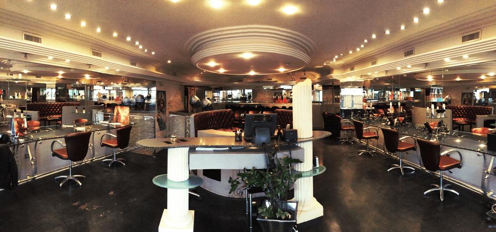 Horaire Ouverture Caf Aix En Provence