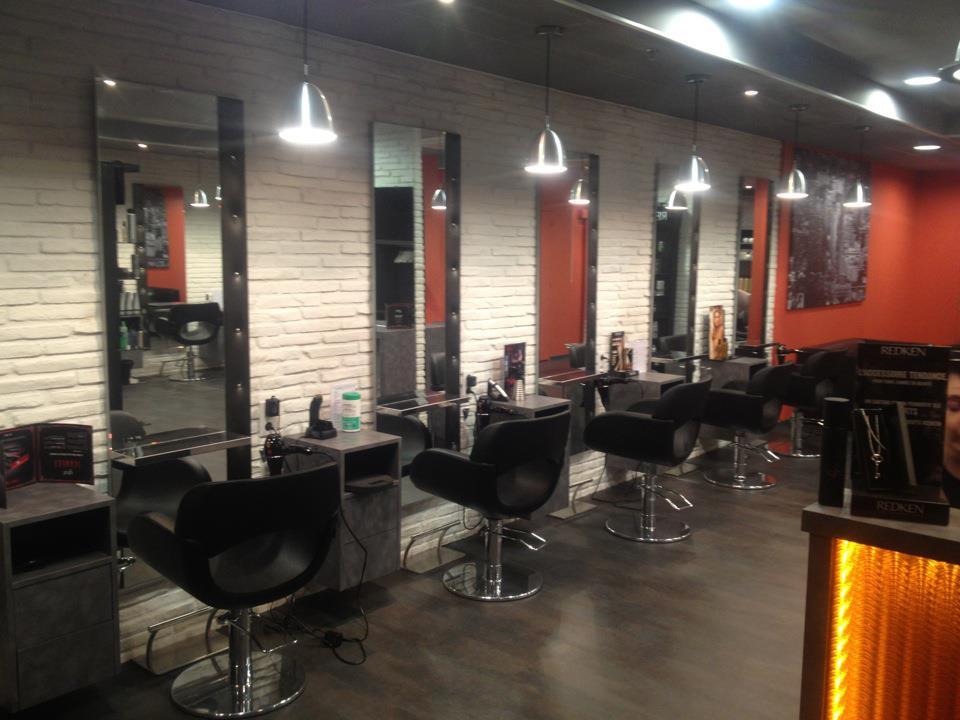 Yann ls rennes avis tarifs horaires t l phone for Salon coiffure rennes