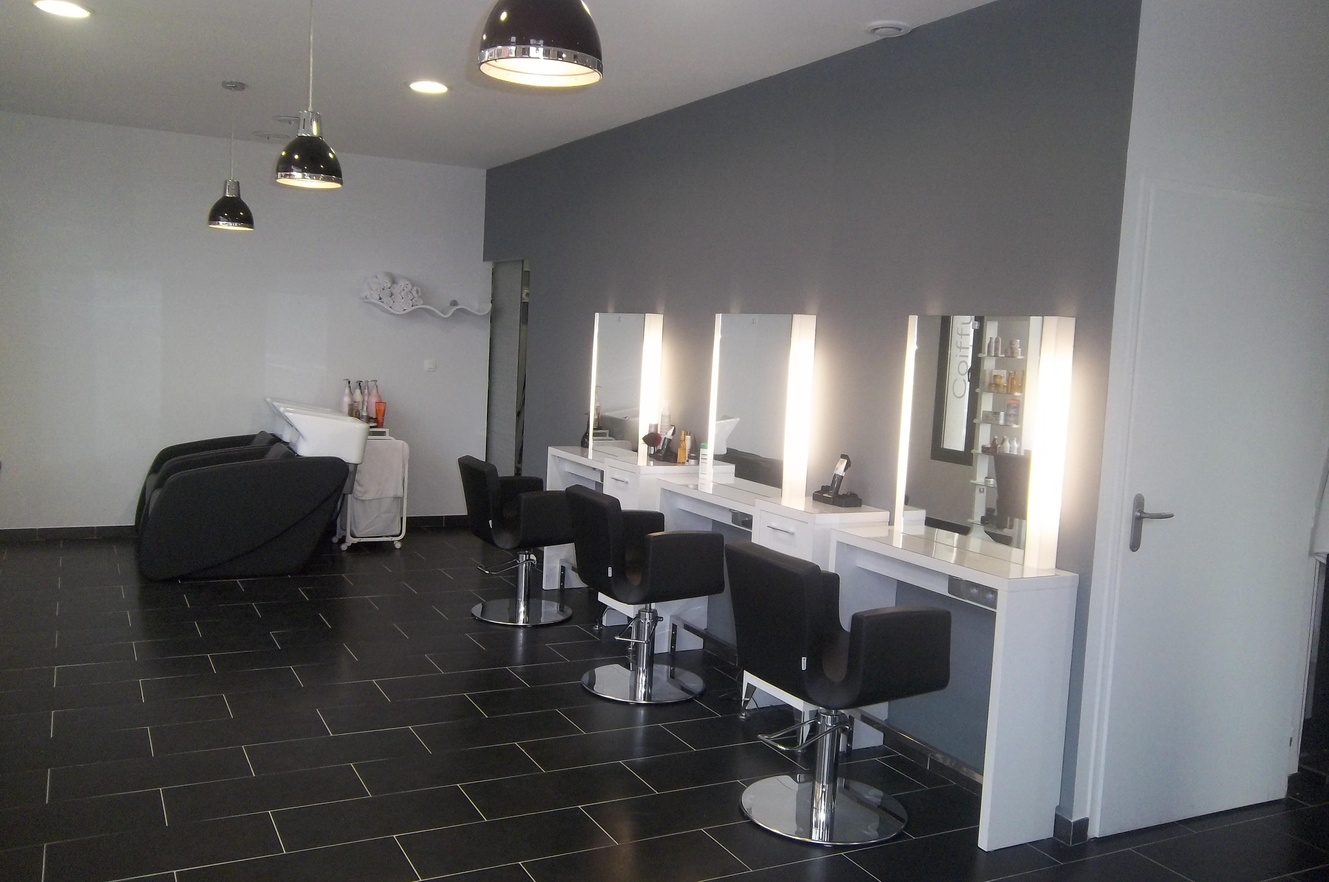 Salon de coiffure alain sancho toulouse votre nouveau for Salon formation toulouse