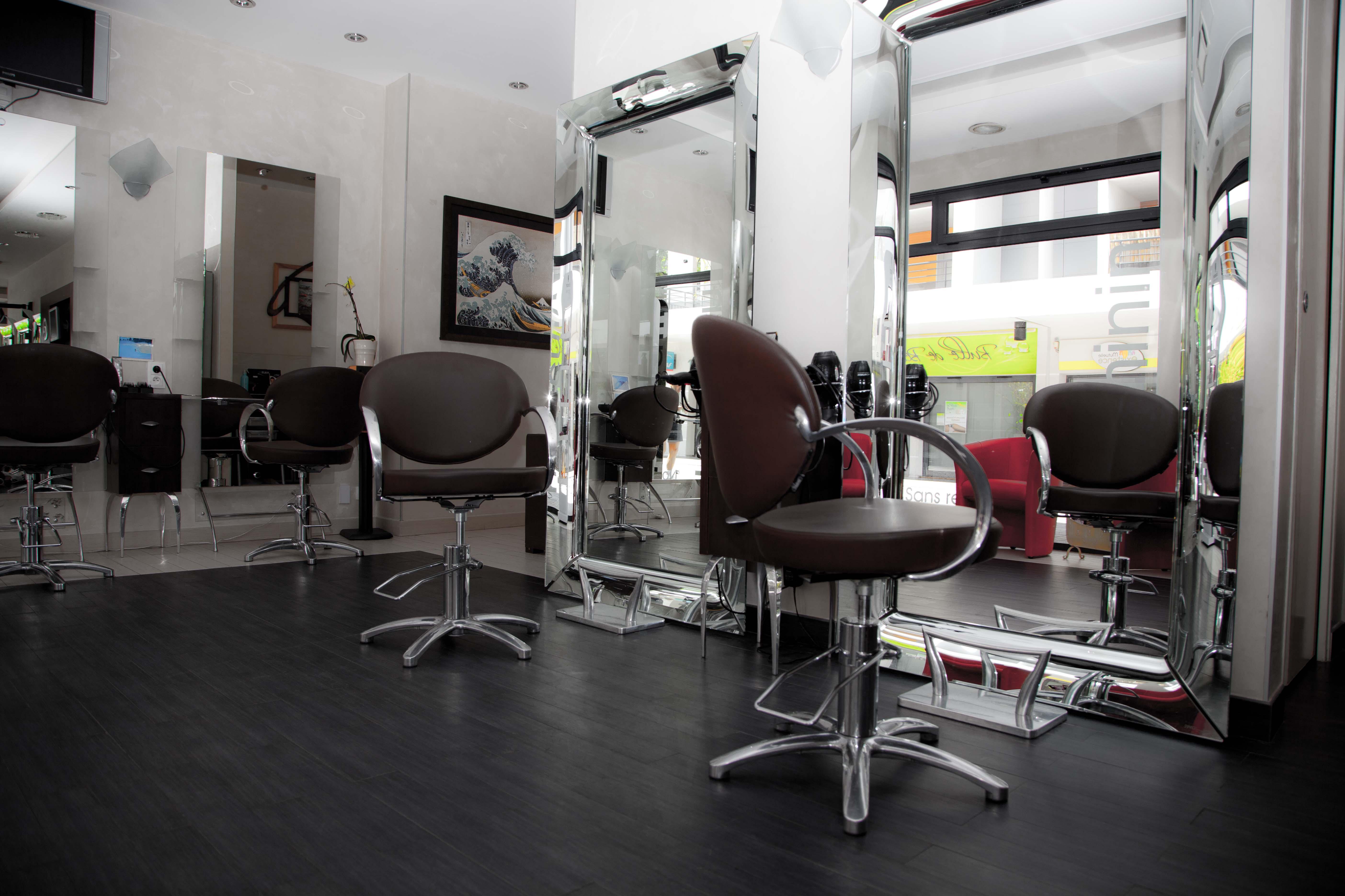 Salon N10