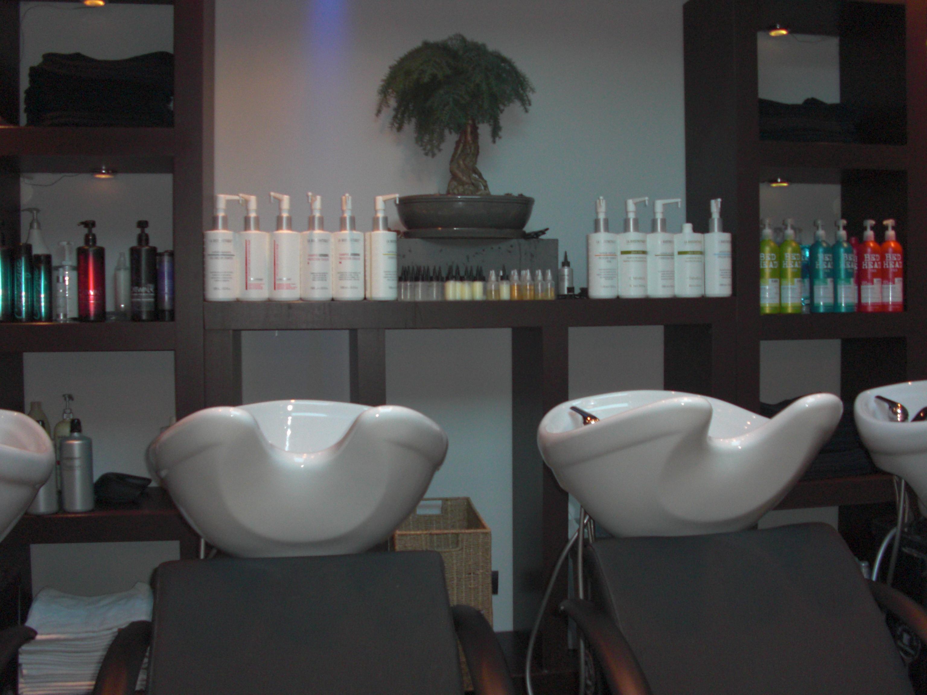 le salon coiffeur coloriste soissons - Coiffeur Coloriste