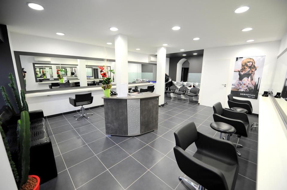 Lazorthes acad mie toulouse avis tarifs horaires for Salon coiffure toulouse