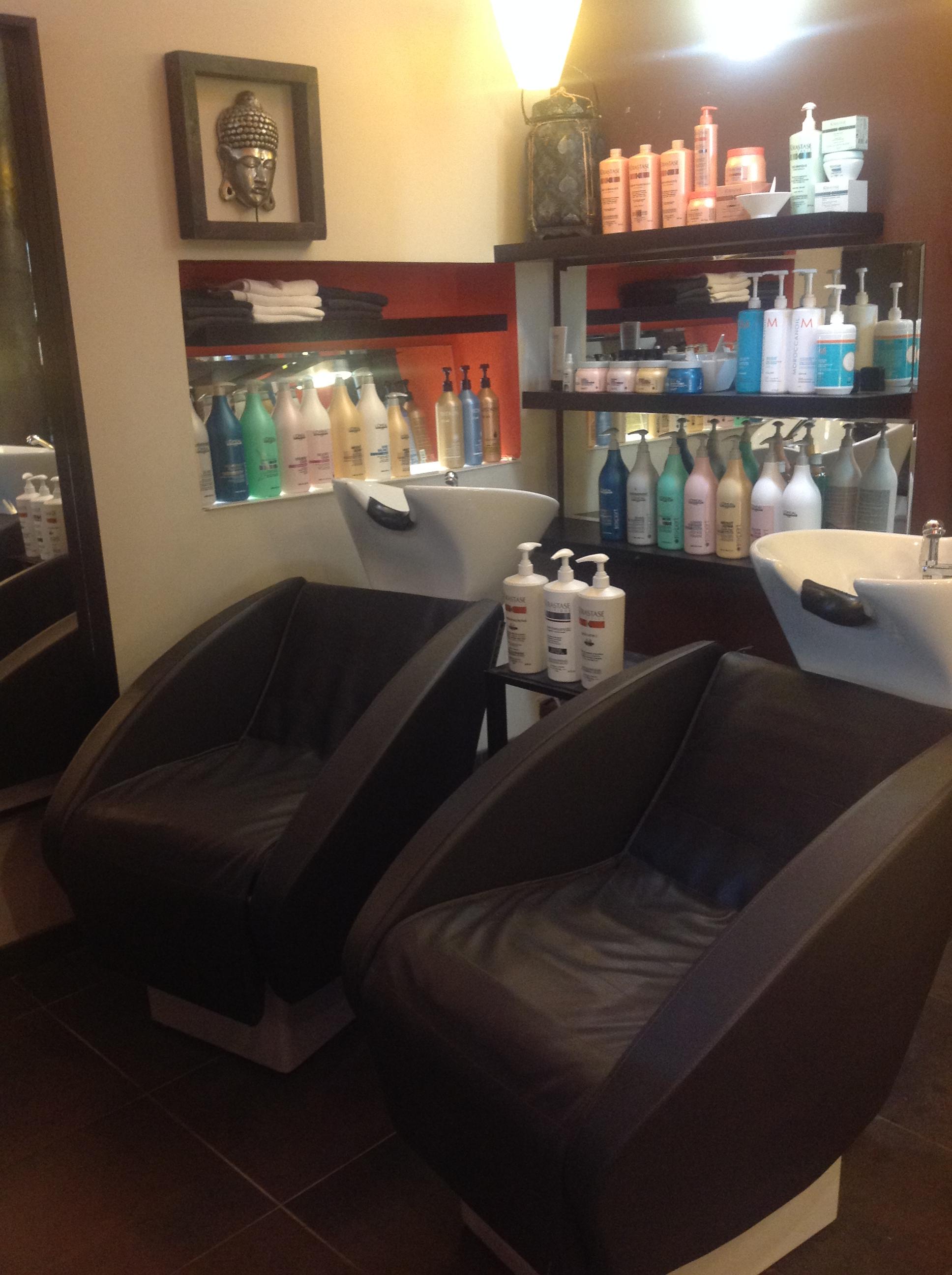 A l 39 etage by arnaud paris 09 avis tarifs horaires for Salon de coiffure ouvert le dimanche paris