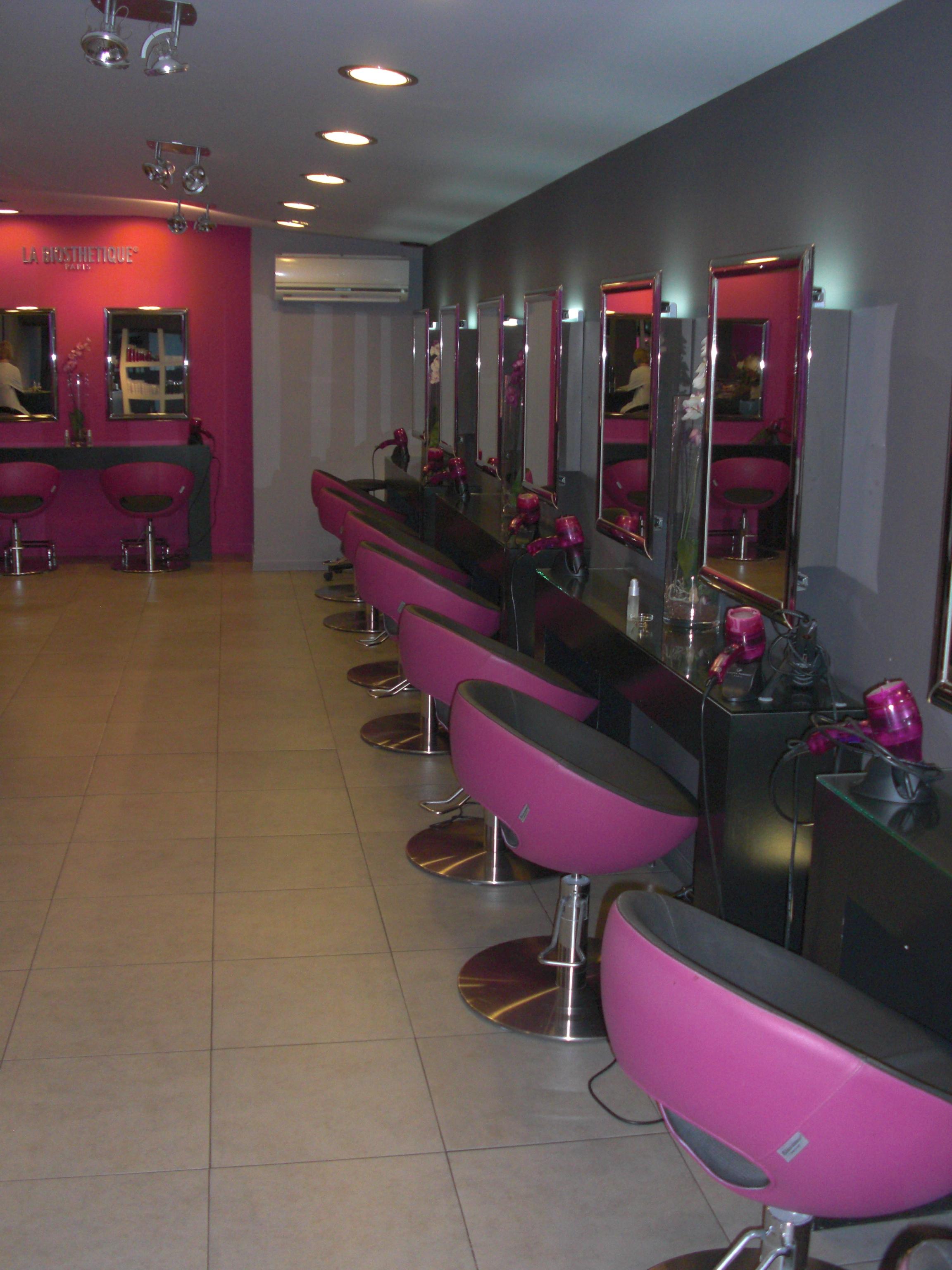 le salon coiffeur coloriste soissons avis tarifs
