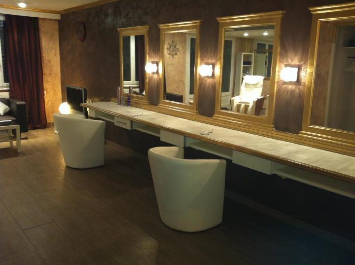 Coiffeur casino annecy le vieux pennsylvania gambling age