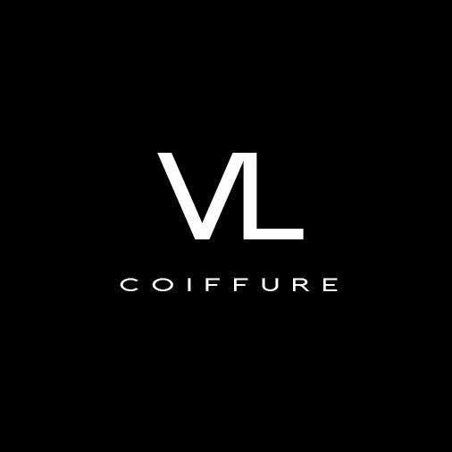 VL Coiffure