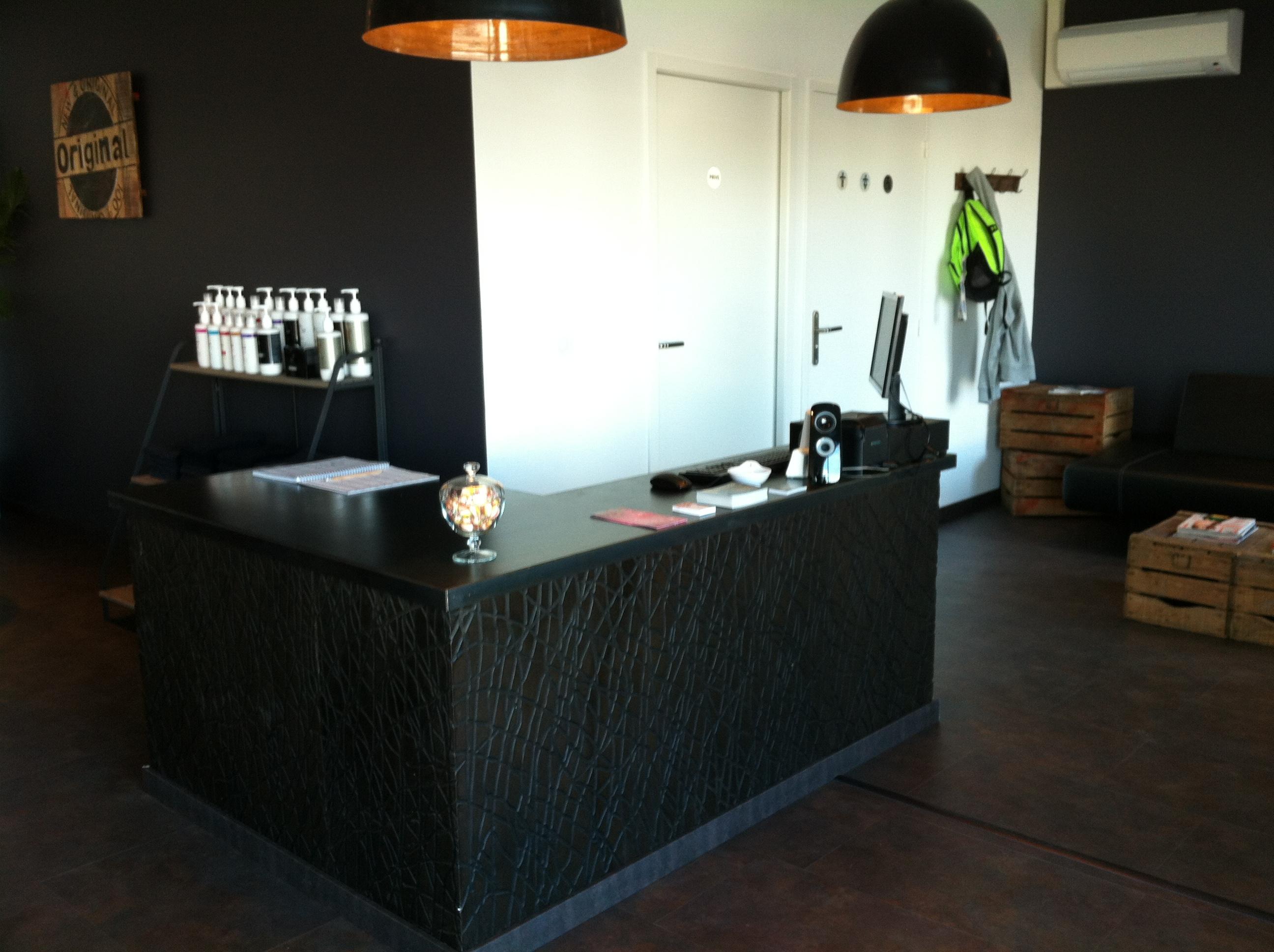 L'Atelier N°24 Cournon-d'Auvergne