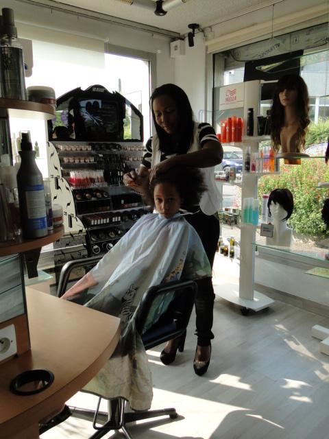 Vente salon de coiffure vannes votre nouveau blog for Salon coiffure vannes