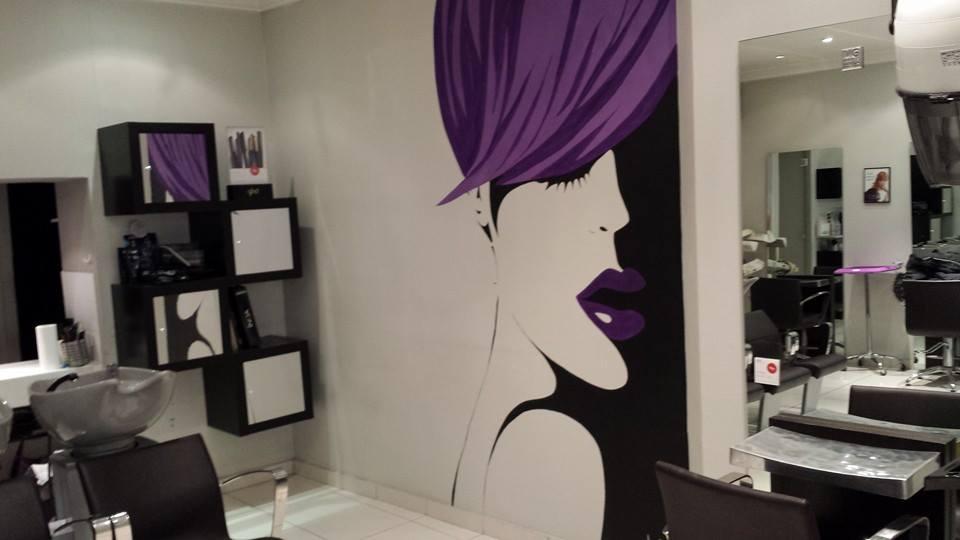 Salon de coiffure afro juvisy sur orge votre nouveau - Salon de coiffure afro antillais paris ...