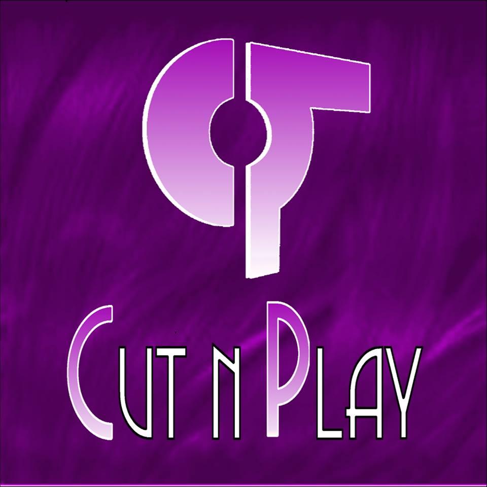 Cut'n play