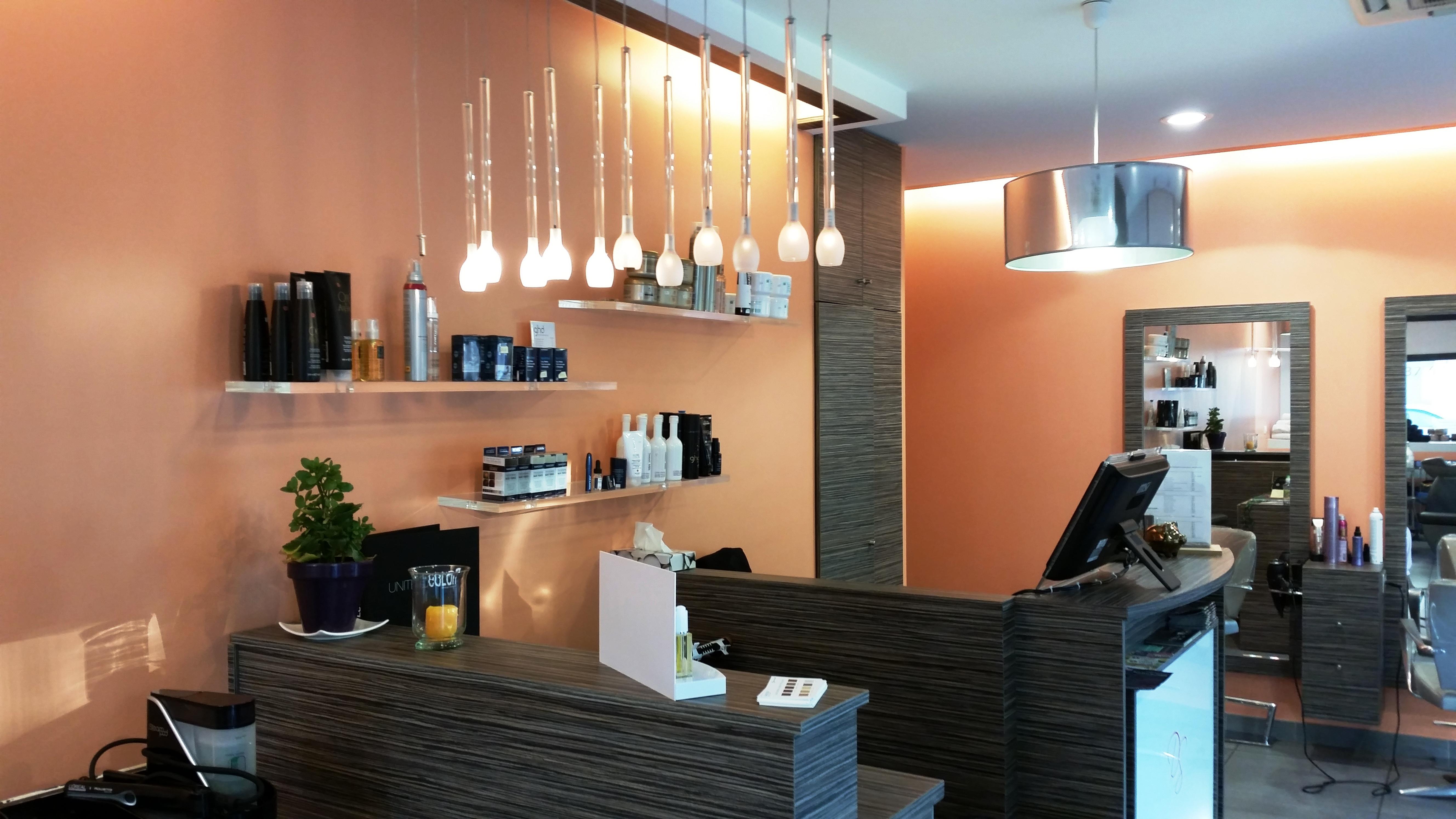 ds coiffure montpellier - Coiffeur Coloriste Montpellier