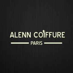 Alenn Coiffure Paris 15