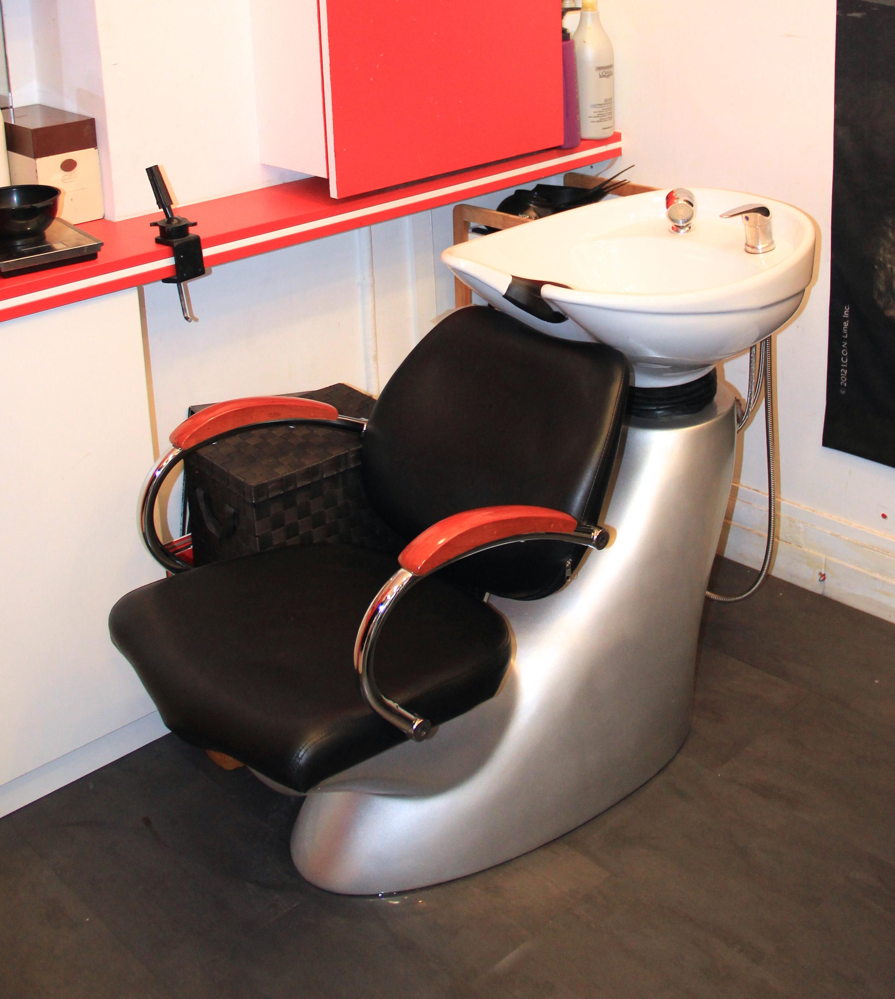 L 39 atelier 16 paris 16 avis tarifs horaires t l phone for Salon de coiffure paris 16