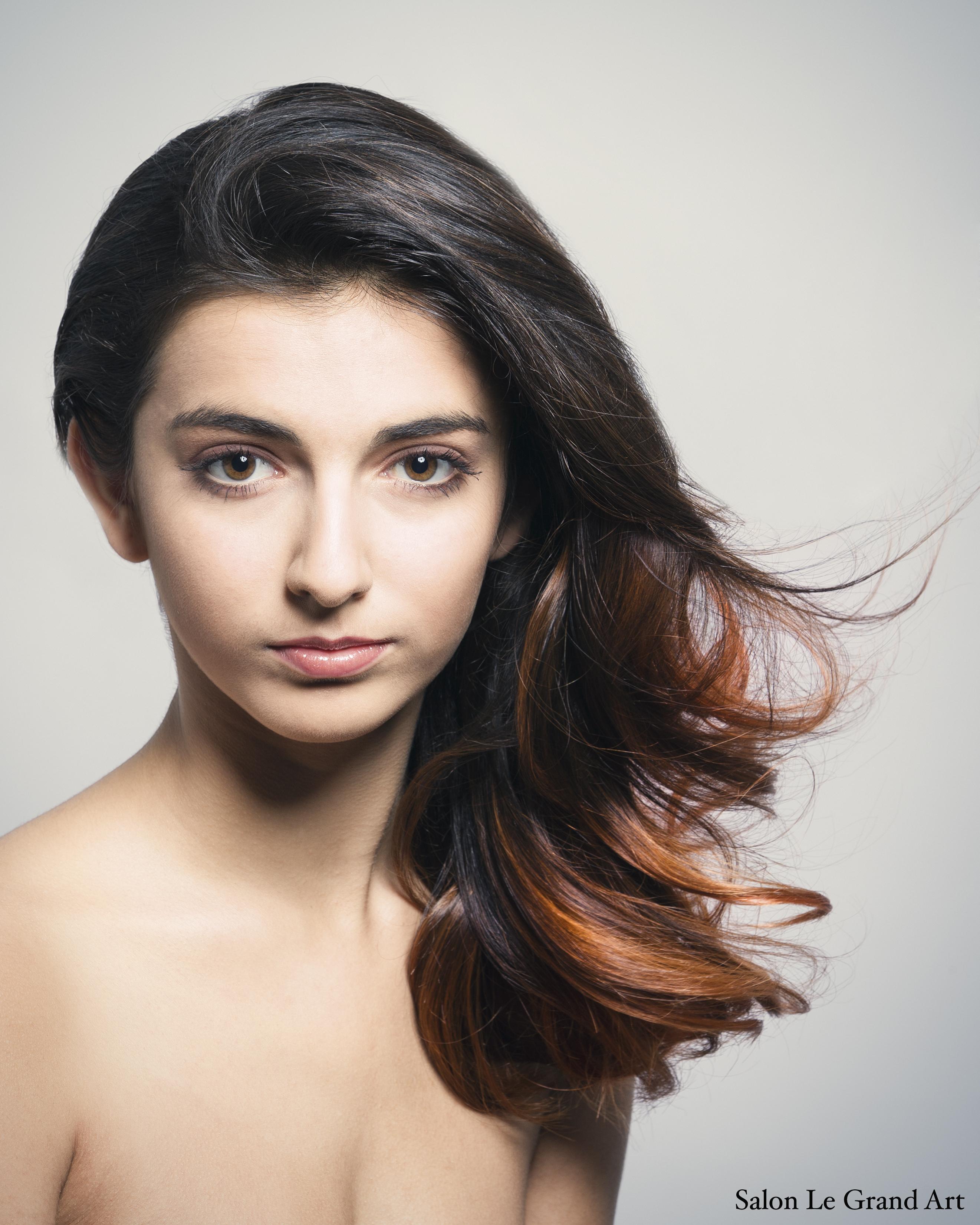 Salon le grand art bordeaux avis tarifs horaires for Salon de coiffure noisy le grand