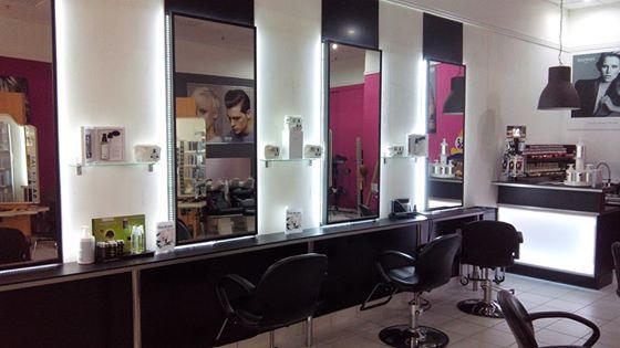 Slj coiffeur cr ateur wattrelos avis tarifs horaires t l phone - Salon de coiffure bar le duc ...