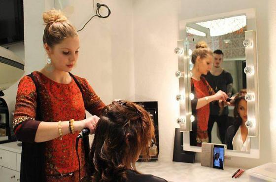 Interview Des Gerants Du Salon A 1 Euro La Minute Expert Zone