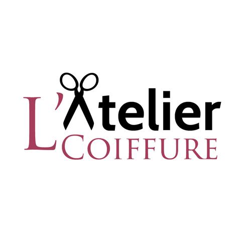 L'Atelier-Coiffure Paris 6