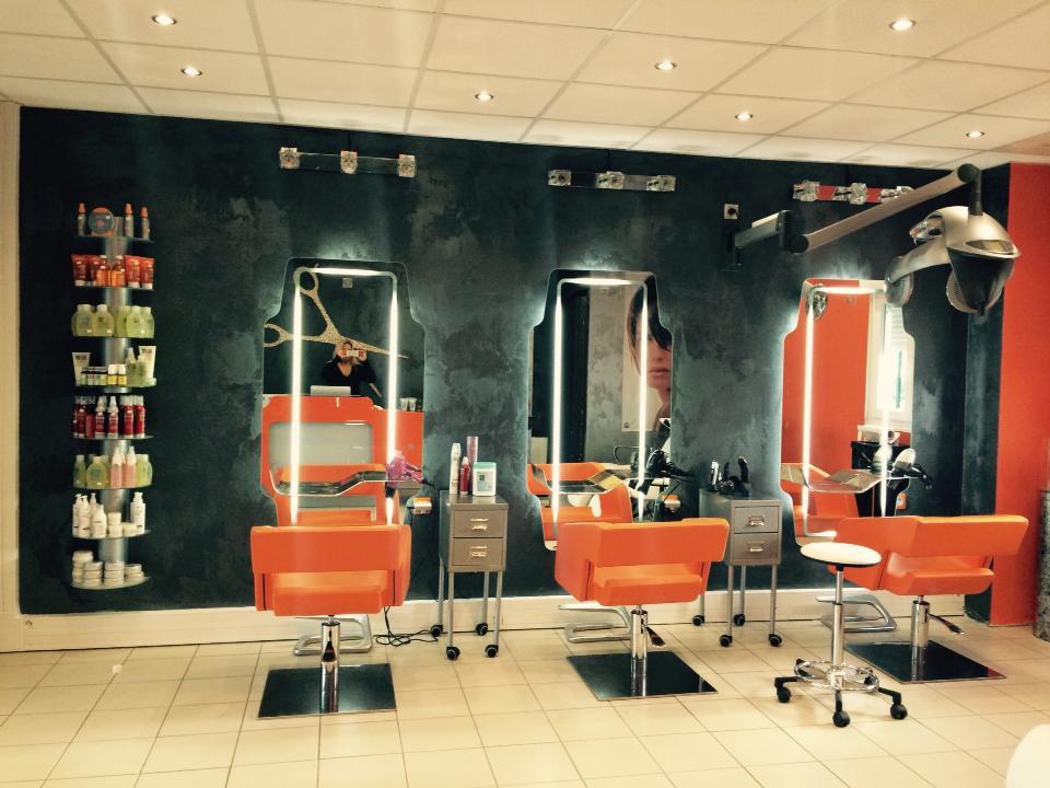 Stephan coiffure angerville votre nouveau blog l gant for Salon de coiffure la grande motte