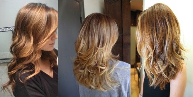 Salon de coiffure bio et sens la rochelle votre nouveau - Salon de coiffure sens ...